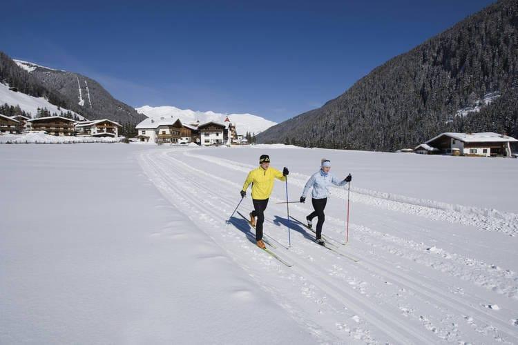 Ferienwohnung Hauser (253729), Fügen, Zillertal, Tirol, Österreich, Bild 36