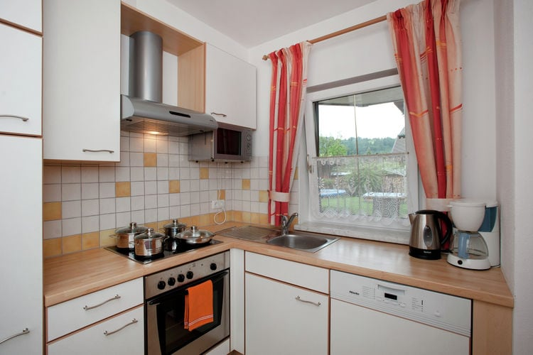 Ref: AT-5541-11 1 Bedrooms Price
