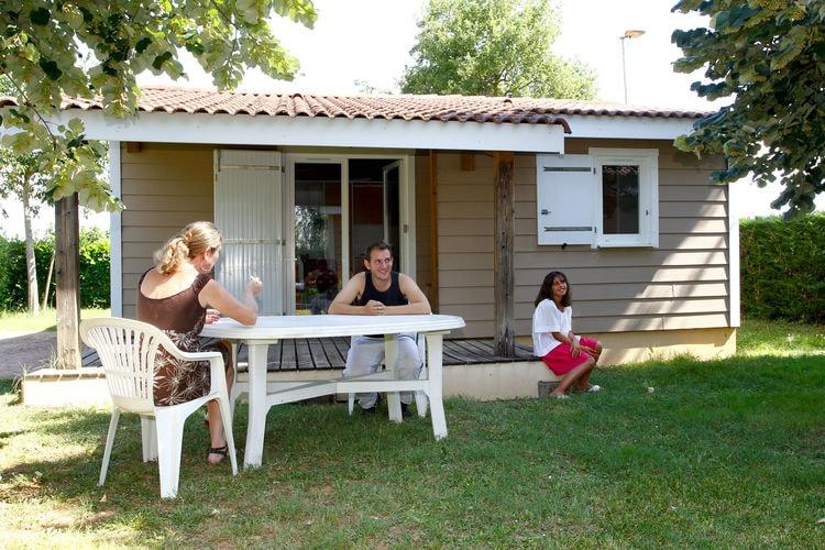 vakantiehuis Frankrijk, Midi-Pyrenees, Aiguelèze-Rivières vakantiehuis FR-81600-01