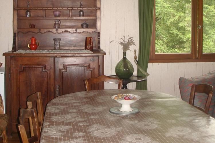 Ferienhaus Pourcel (255908), Villeneuve (FR), Aveyron, Midi-Pyrénées, Frankreich, Bild 13