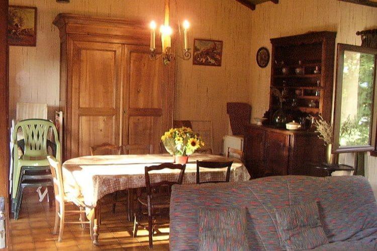 Ferienhaus Pourcel (255908), Villeneuve (FR), Aveyron, Midi-Pyrénées, Frankreich, Bild 10