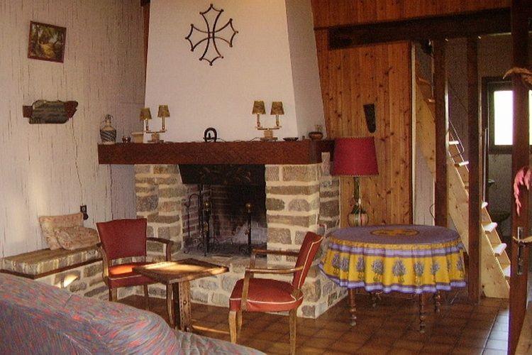 Ferienhaus Pourcel (255908), Villeneuve (FR), Aveyron, Midi-Pyrénées, Frankreich, Bild 11