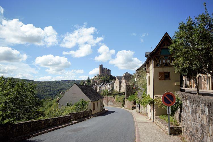 Ferienhaus Pourcel (255908), Villeneuve (FR), Aveyron, Midi-Pyrénées, Frankreich, Bild 35