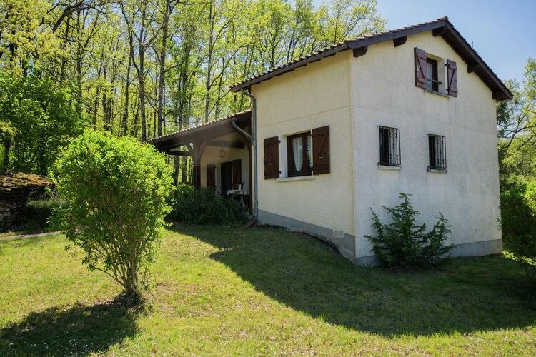 Ferienhaus Pourcel (255908), Villeneuve (FR), Aveyron, Midi-Pyrénées, Frankreich, Bild 2