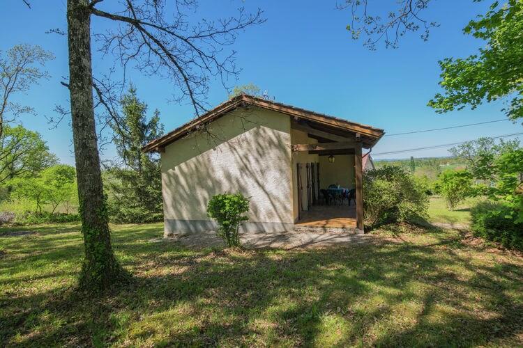 Ferienhaus Pourcel (255908), Villeneuve (FR), Aveyron, Midi-Pyrénées, Frankreich, Bild 3