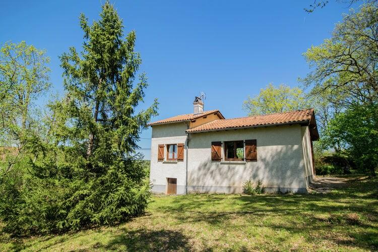 Ferienhaus Pourcel (255908), Villeneuve (FR), Aveyron, Midi-Pyrénées, Frankreich, Bild 5