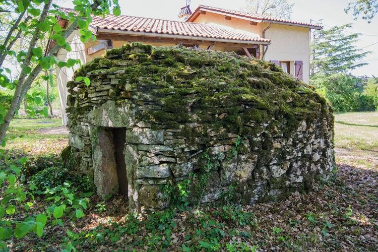 Ferienhaus Pourcel (255908), Villeneuve (FR), Aveyron, Midi-Pyrénées, Frankreich, Bild 25