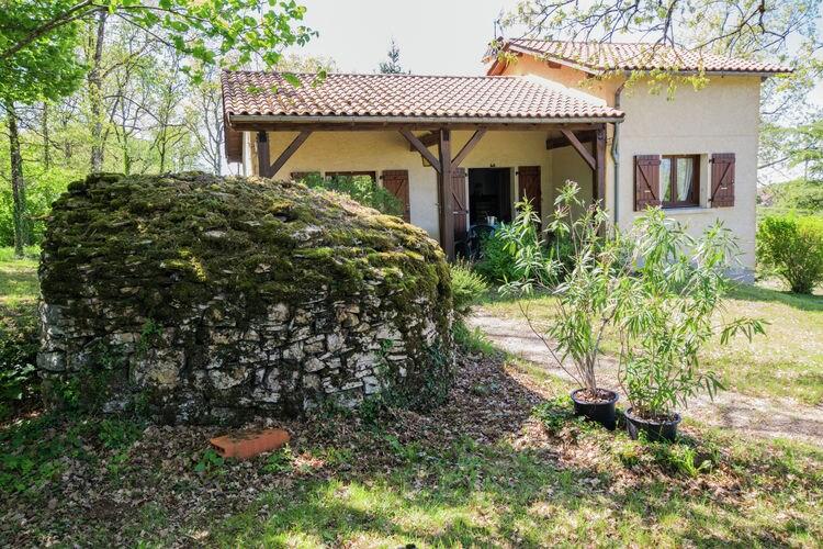 Ferienhaus Pourcel (255908), Villeneuve (FR), Aveyron, Midi-Pyrénées, Frankreich, Bild 6