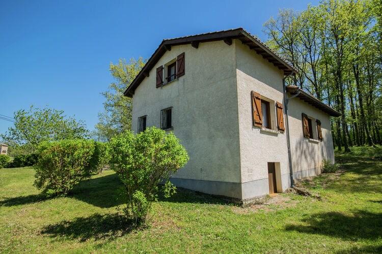 Ferienhaus Pourcel (255908), Villeneuve (FR), Aveyron, Midi-Pyrénées, Frankreich, Bild 7