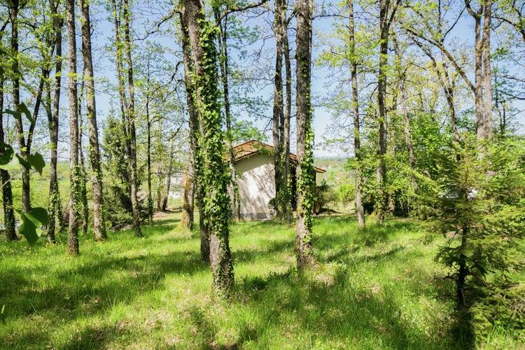 Ferienhaus Pourcel (255908), Villeneuve (FR), Aveyron, Midi-Pyrénées, Frankreich, Bild 26