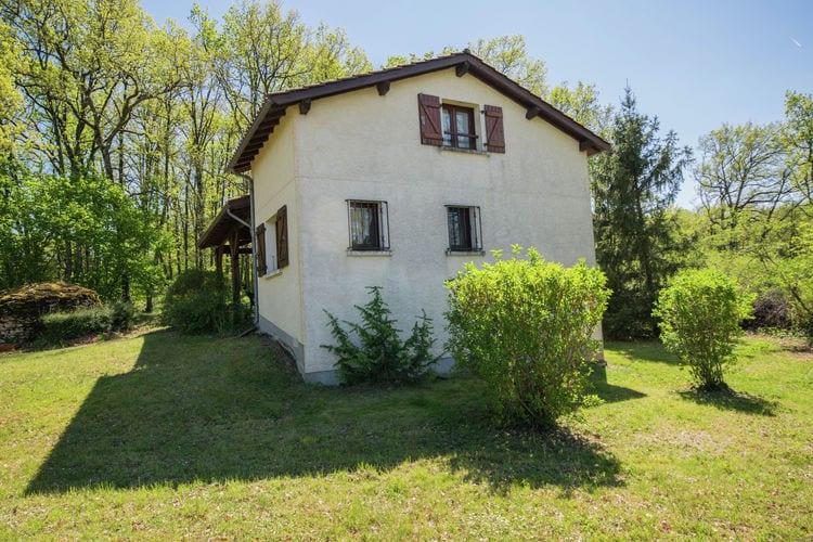 Ferienhaus Pourcel (255908), Villeneuve (FR), Aveyron, Midi-Pyrénées, Frankreich, Bild 8