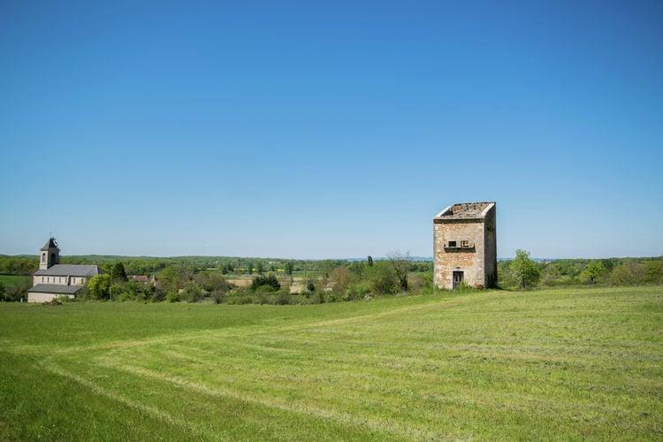 Ferienhaus Pourcel (255908), Villeneuve (FR), Aveyron, Midi-Pyrénées, Frankreich, Bild 29