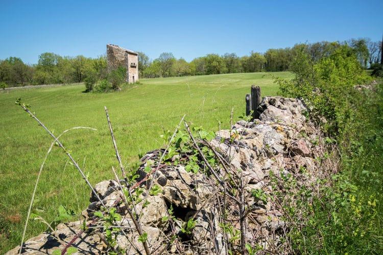 Ferienhaus Pourcel (255908), Villeneuve (FR), Aveyron, Midi-Pyrénées, Frankreich, Bild 32