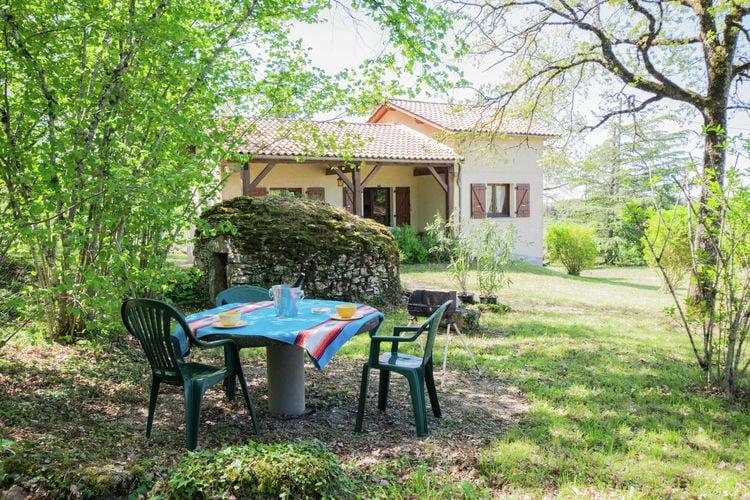 Ferienhaus Pourcel (255908), Villeneuve (FR), Aveyron, Midi-Pyrénées, Frankreich, Bild 28