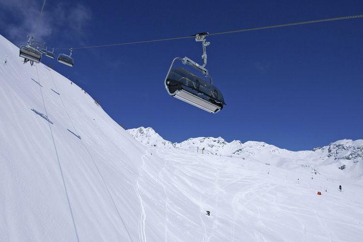 Ferienwohnung Hohspitz an der Piste (253992), Kappl, Paznaun - Ischgl, Tirol, Österreich, Bild 31