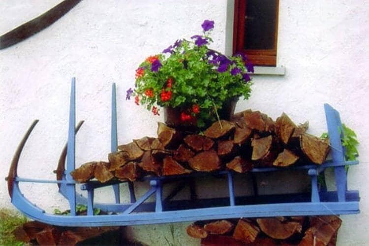 Maison de vacances Les Chalets des Ayes 11 (59130), Le Thillot, Vosges, Lorraine, France, image 11