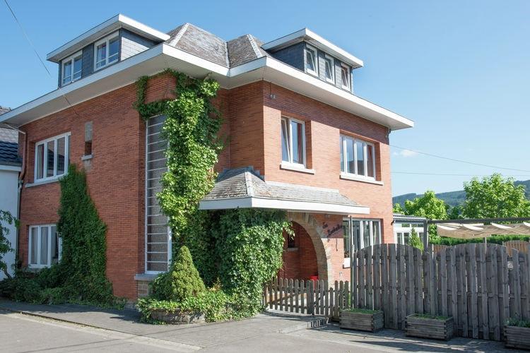 Ferienhaus Les Bastinettes (254386), Stoumont, Lüttich, Wallonien, Belgien, Bild 1