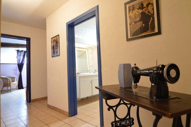 Ref: BE-6960-10 3 Bedrooms Price