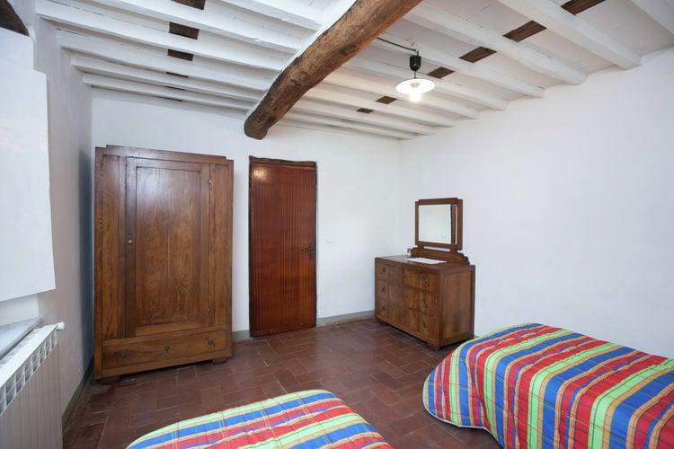 Ferienhaus Paola (256777), Pescaglia, Lucca-Versilia, Toskana, Italien, Bild 20