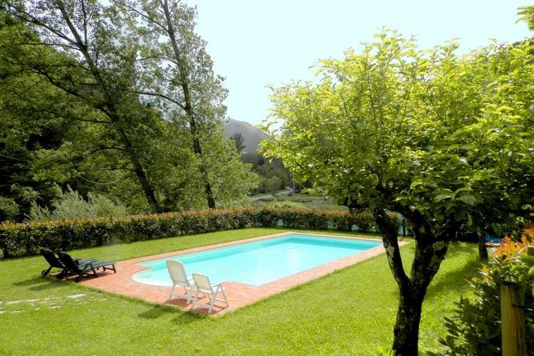 Ferienhaus Paola (256777), Pescaglia, Lucca-Versilia, Toskana, Italien, Bild 5