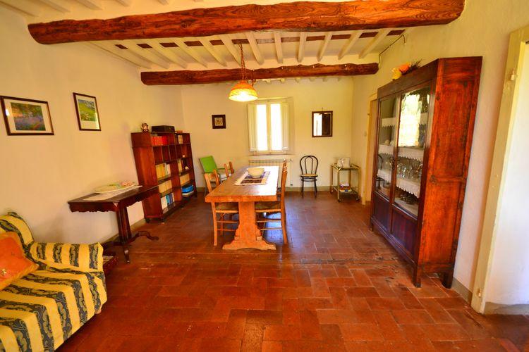 Ferienhaus Paola (256777), Pescaglia, Lucca-Versilia, Toskana, Italien, Bild 11