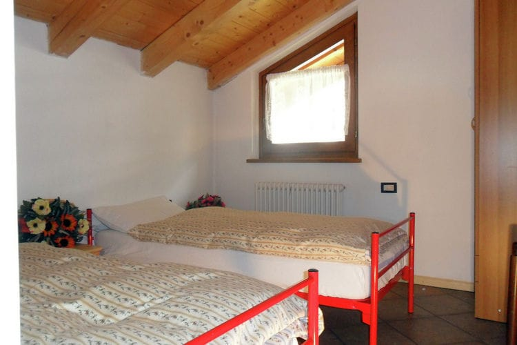Appartement Italië, Trentino-alto-adige, Celledizzo di Pejo Appartement IT-38020-26