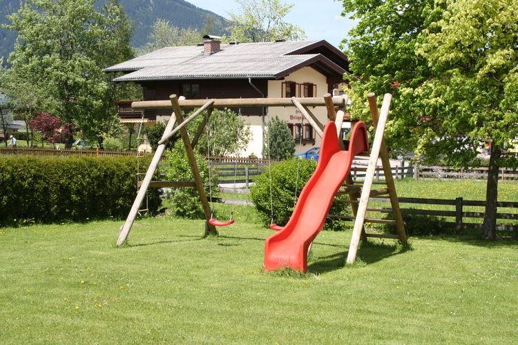 Ferienwohnung Oberreiter (253586), Flachau, Pongau, Salzburg, Österreich, Bild 24