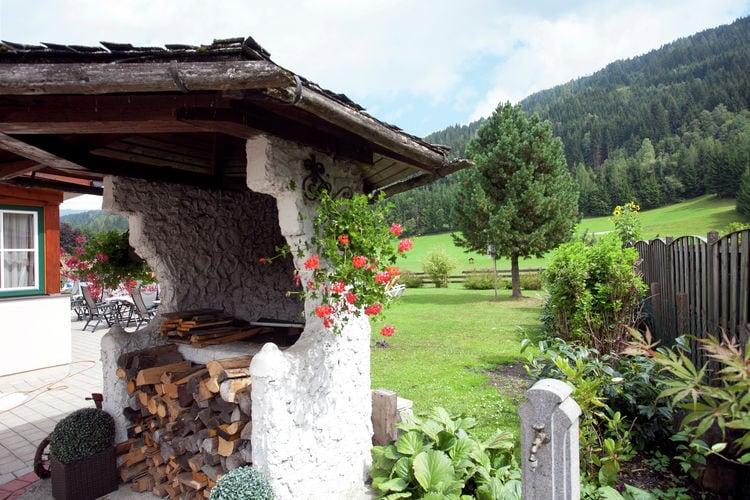 Ferienwohnung Oberreiter (253586), Flachau, Pongau, Salzburg, Österreich, Bild 20