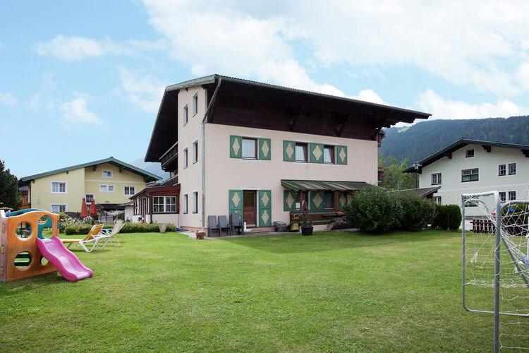 Ferienwohnung Oberreiter (253586), Flachau, Pongau, Salzburg, Österreich, Bild 32