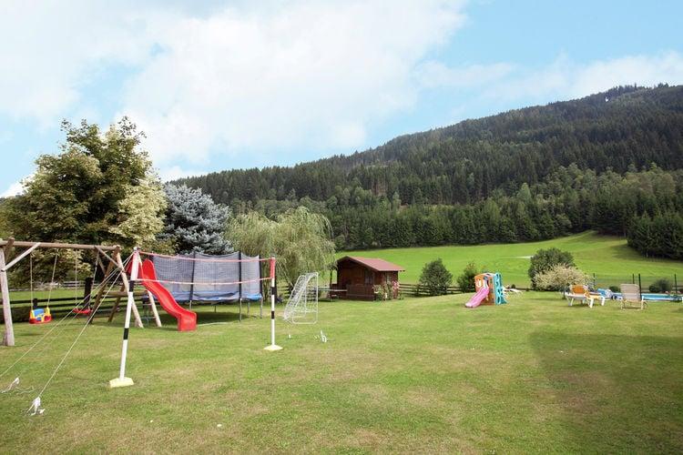 Ferienwohnung Oberreiter (253586), Flachau, Pongau, Salzburg, Österreich, Bild 33