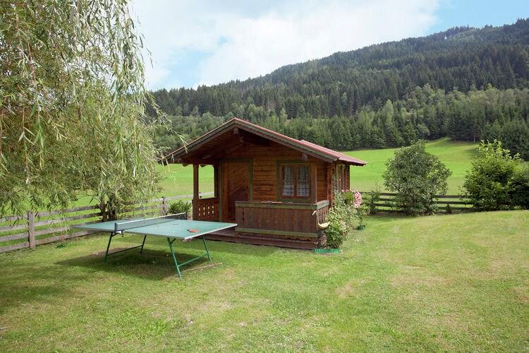 Ferienwohnung Oberreiter (253586), Flachau, Pongau, Salzburg, Österreich, Bild 31