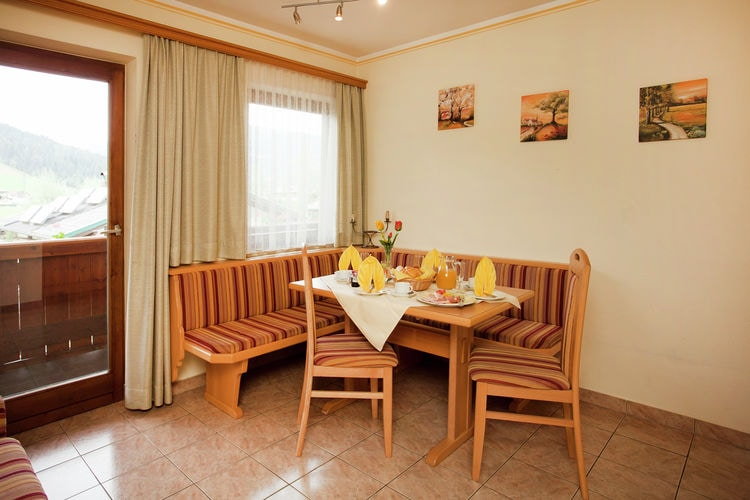 Ref: AT-5542-13 2 Bedrooms Price