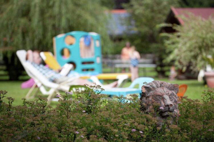 Ferienwohnung Oberreiter (253586), Flachau, Pongau, Salzburg, Österreich, Bild 27