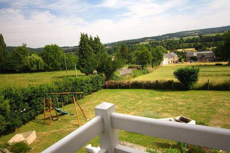 Ferienwohnung Lemoine (59350), Clécy, Calvados, Normandie, Frankreich, Bild 24