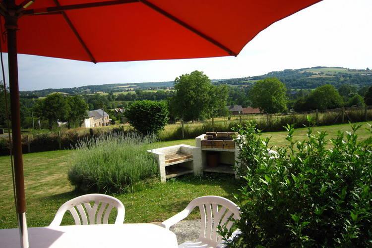 Ferienwohnung Lemoine (59350), Clécy, Calvados, Normandie, Frankreich, Bild 21