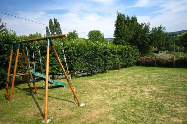 Ferienwohnung Lemoine (59350), Clécy, Calvados, Normandie, Frankreich, Bild 18