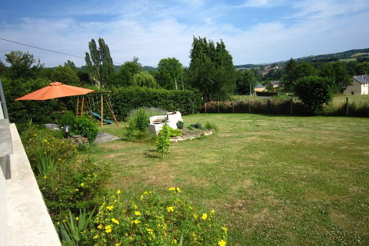 Ferienwohnung Lemoine (59350), Clécy, Calvados, Normandie, Frankreich, Bild 20