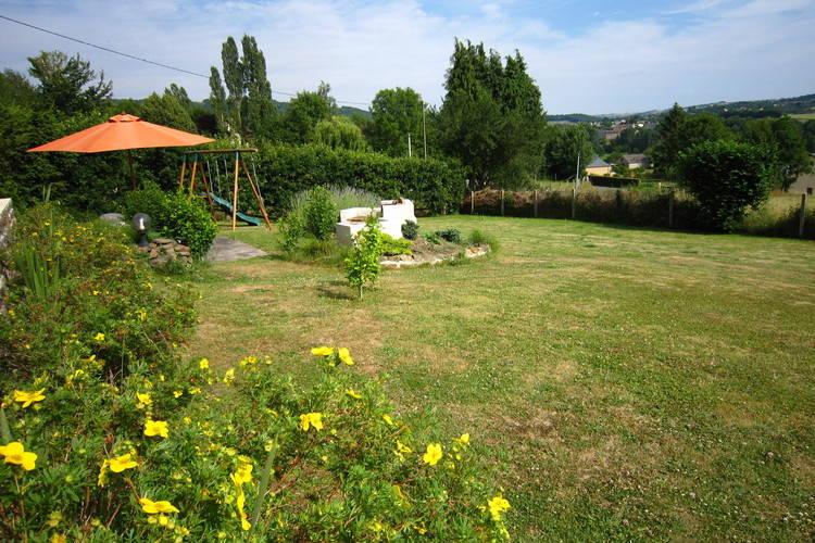 Ferienwohnung Lemoine (59350), Clécy, Calvados, Normandie, Frankreich, Bild 17