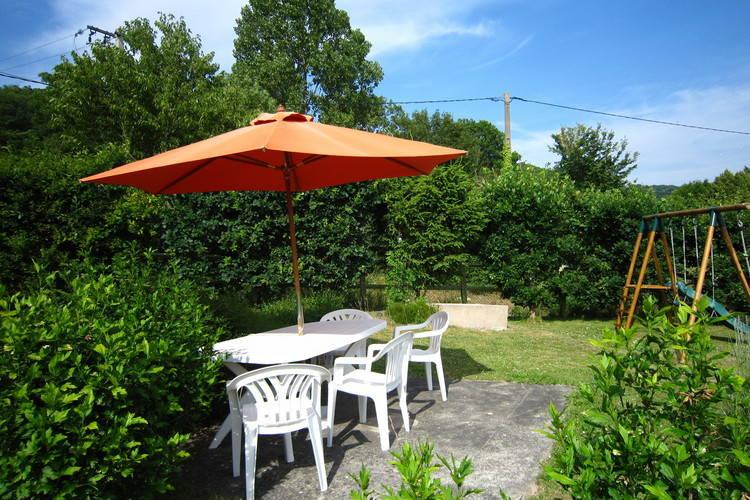 Ferienwohnung Lemoine (59350), Clécy, Calvados, Normandie, Frankreich, Bild 15