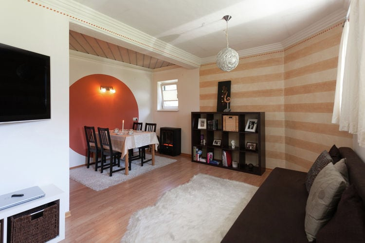 Ref: AT-5741-08 1 Bedrooms Price