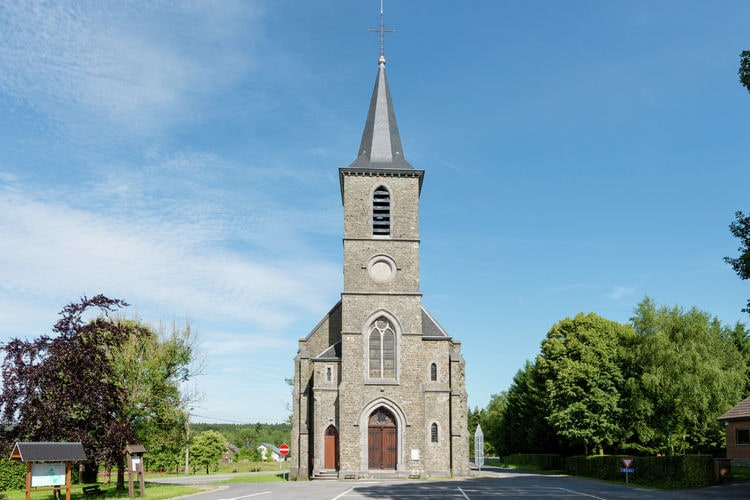 Ferienhaus Aux Fleurs des Champs (254257), Ferrières, Lüttich, Wallonien, Belgien, Bild 36