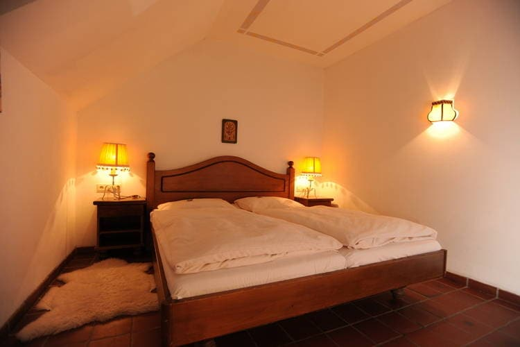 Ref: AT-8972-02 1 Bedrooms Price