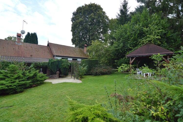 Ferienhaus Louis (58655), Machy, Somme, Picardie, Frankreich, Bild 4