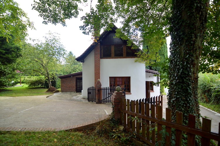 Ferienhaus Louis (58655), Machy, Somme, Picardie, Frankreich, Bild 3