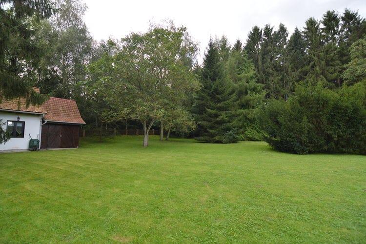 Ferienhaus Louis (58655), Machy, Somme, Picardie, Frankreich, Bild 29