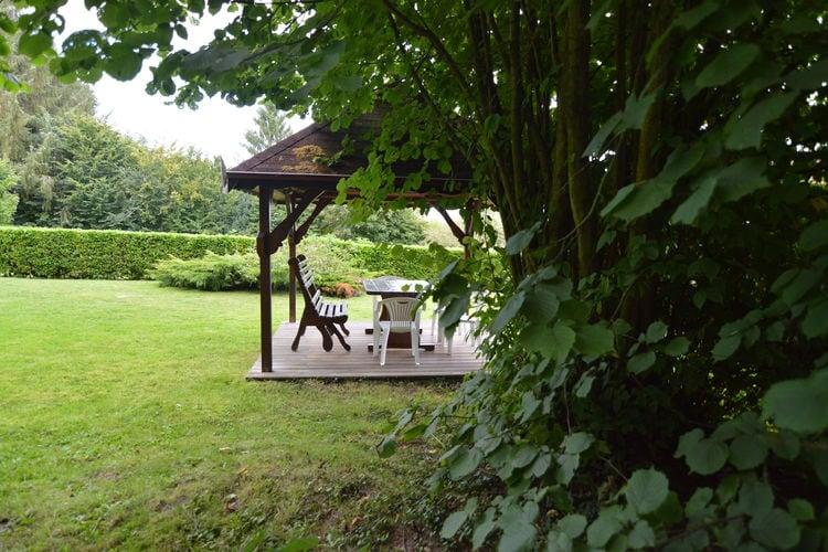 Ferienhaus Louis (58655), Machy, Somme, Picardie, Frankreich, Bild 26