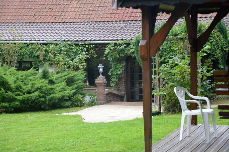 Ferienhaus Louis (58655), Machy, Somme, Picardie, Frankreich, Bild 27