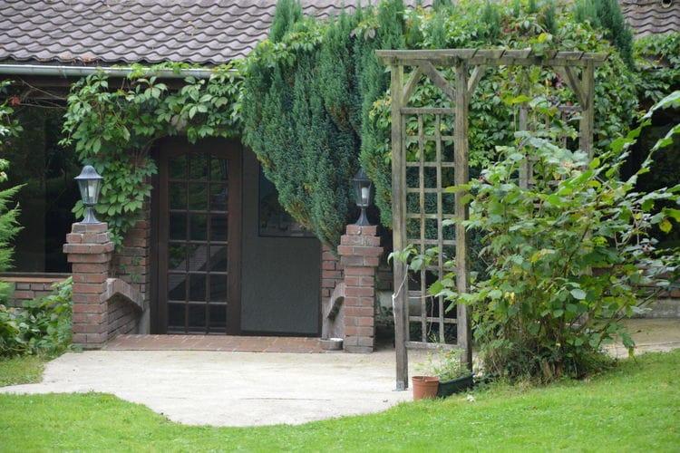 Ferienhaus Louis (58655), Machy, Somme, Picardie, Frankreich, Bild 6