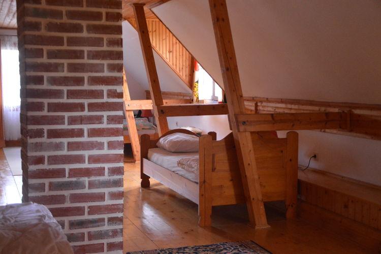 Ferienhaus Louis (58655), Machy, Somme, Picardie, Frankreich, Bild 22