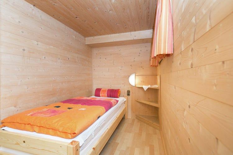 Ferienwohnung Pfister (253774), Kaltenbach, Zillertal, Tirol, Österreich, Bild 19